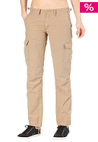 CARHARTT Womens Aviation Pant leather