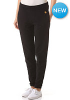 CARHARTT Womens Chase Sweat Pant black