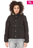 CARHARTT Womens Community Jacket black