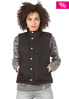 CARHARTT Womens Community Vest black