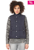 CARHARTT Womens Community Vest navy