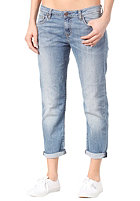 CARHARTT Womens Cropped Pant blue