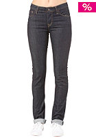 CARHARTT Womens Deluce Pant blue