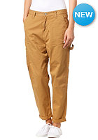 CARHARTT Womens Endeavor Chino Pant marble