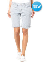 CARHARTT Womens Fort Bermuda Short blue
