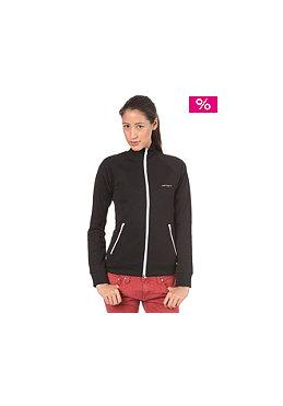 CARHARTT Womens Gym Jacket brook/white