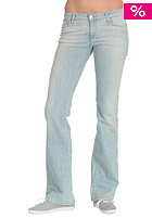 CARHARTT Womens Helen Pant blue desert washed