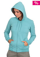 CARHARTT Womens Hooded Slide Jacket spring/spring