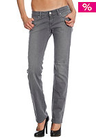 CARHARTT Womens Jessy Pant grey antique rinsed