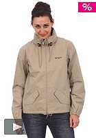 CARHARTT Womens Kerry Jacket beech