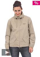 Womens Kerry Jacket beech