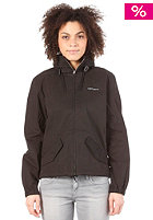 CARHARTT Womens   Kerry Jacket black