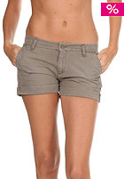 CARHARTT Womens Kimberly Short moss buddy wash