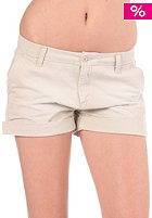 CARHARTT Womens Kimberly Short twill wall buddy wash