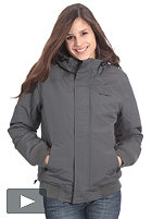 CARHARTT Womens Kodiak Blouson blacksmith