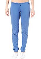 CARHARTT Womens   Lizzy Sweat Pant alpine