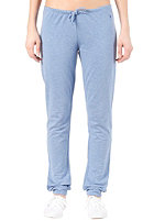 CARHARTT Womens   Lizzy Sweat Pant blue heather