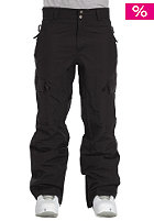 CARHARTT Womens Olli Pant black