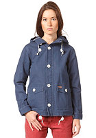 CARHARTT Womens Pawky Jacket federal