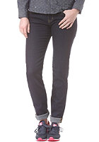 CARHARTT Womens Rebel Denim Pant blue rinsed