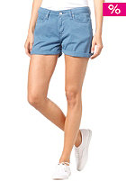 CARHARTT Womens Recess Short pool