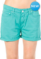 CARHARTT Womens Recess Short seacrest