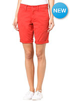 CARHARTT Womens Sid Bermuda Short marguerita
