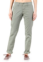 CARHARTT Womens   Sid Pant marsh