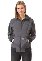 CARHARTT Womens Stone duke blue