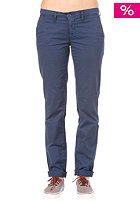 Womens Tess Pant Acoma Stretch Twill federal stone washed
