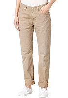 CARHARTT Womens Vicious Pant horn