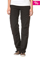 CARHARTT Womens X Aviation Pant black
