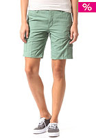 CARHARTT Womens X' Aviation Short absinthe rinsed
