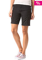CARHARTT Womens X' Aviation Short black rinsed
