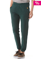 CARHARTT Womens X' Chase Sweat Pant sequoia