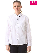 CARHARTT Womens X' Colter L/S Shirt white rinsed