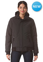 CARHARTT Womens X' Kodiak Blouson Jacket black/black