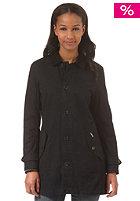 CARHARTT Womens X� Martin Coat black/black