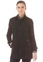 CARHARTT Womens X� Martin Coat deep night/black rigid