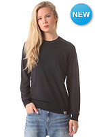 CARHARTT Womens X' Owen Knit Sweat deep night