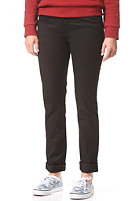 CARHARTT Womens X' Rebel II Pant black rigid