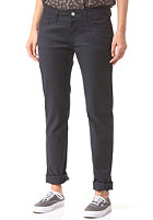 CARHARTT Womens X' Rebel II Pant jet rigid