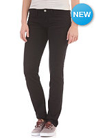 CARHARTT Womens X Rebel Pant black