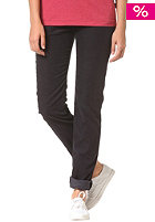 CARHARTT Womens X Rebel Pant dark navy