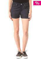 CARHARTT Womens X' Swell Short deep night rigid