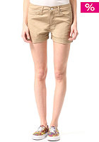 CARHARTT Womens X' Swell Short haze rigid