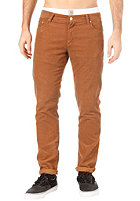 CARHARTT Ziggy Pant carhartt brown