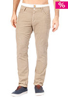 CARHARTT Ziggy Pant horn