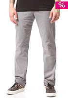 CARHARTT Ziggy Pant tin mill washed