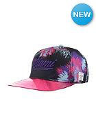 CAYLER & SONS 305 black/pink/mint